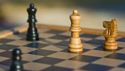 Market Analysis: How Your Competitor is Getting Ahead