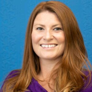 Lorna - Business Coach